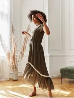 Sukienka Ellafonisi